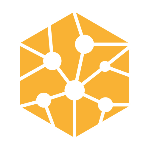HoneyDB Updates