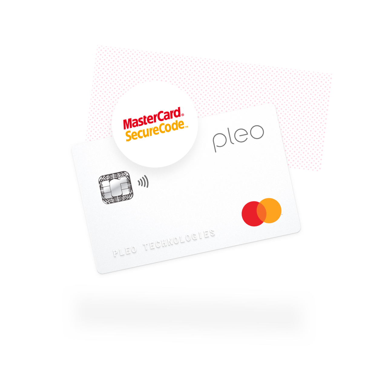 3D Secure payments are here!