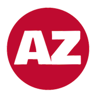 AZ Musicians Updates