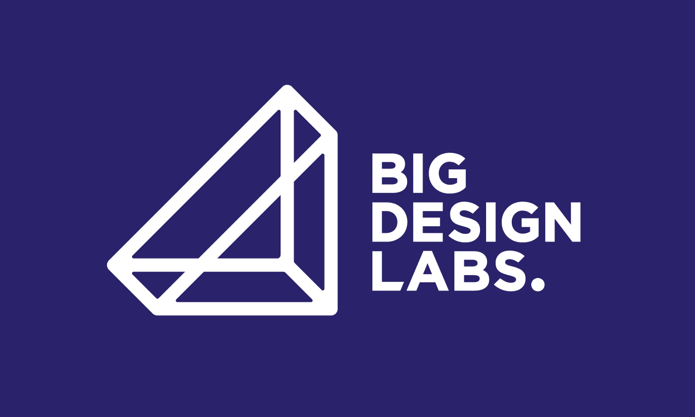 BigDesign Open Beta Launched