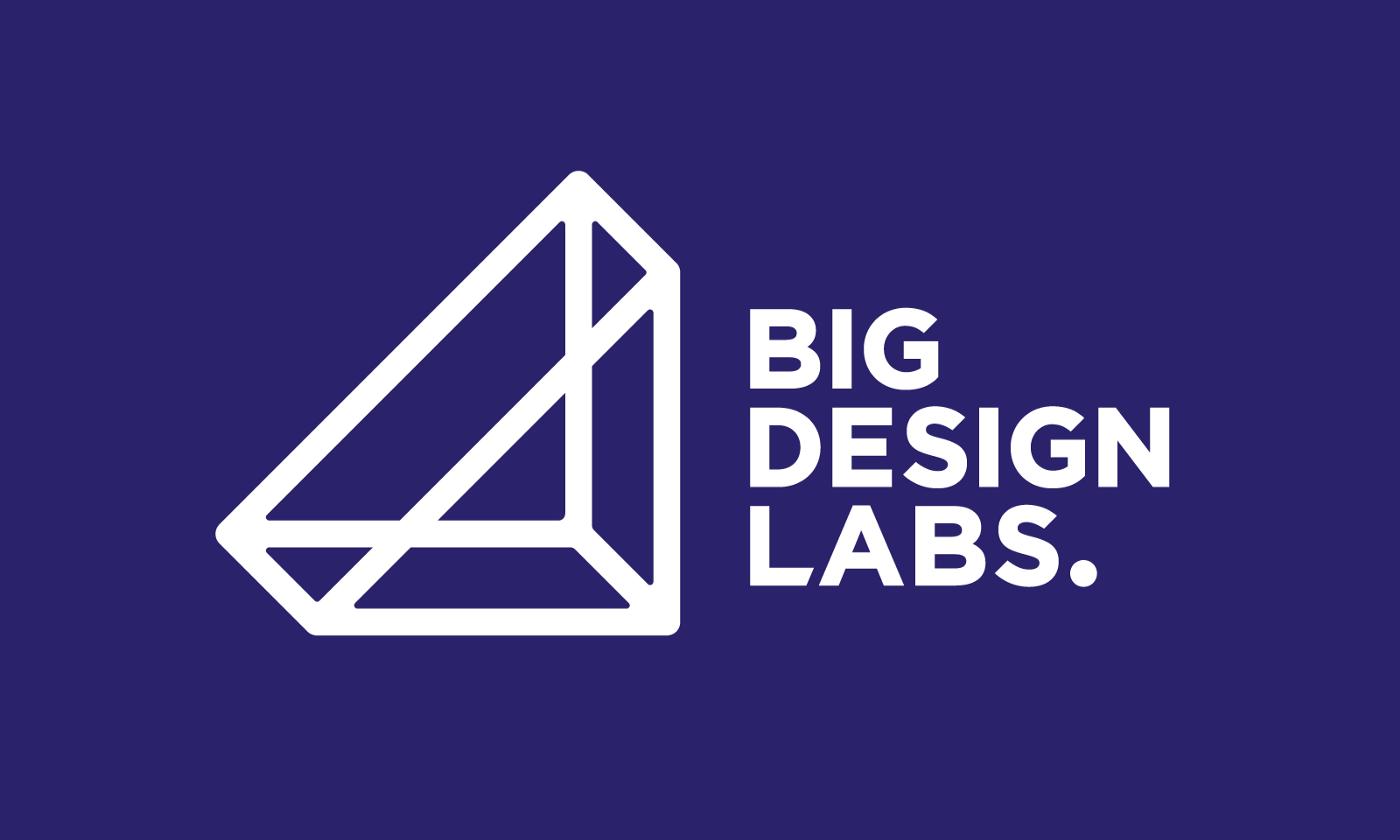 bigdesign.png