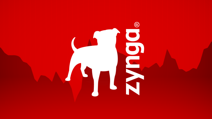 Zynga.com Added