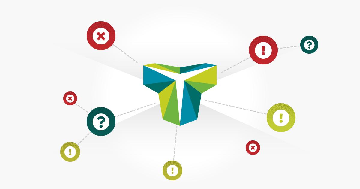 Multiple Issue Tracker Integrations