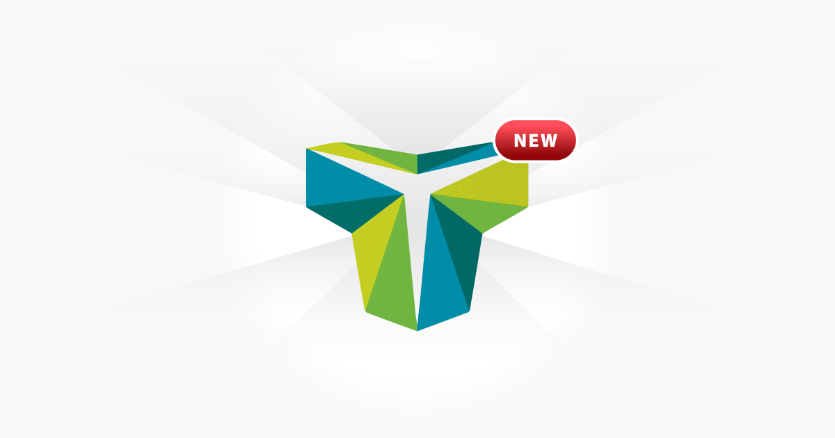 New release: Enhanced Issue Tracker Integration