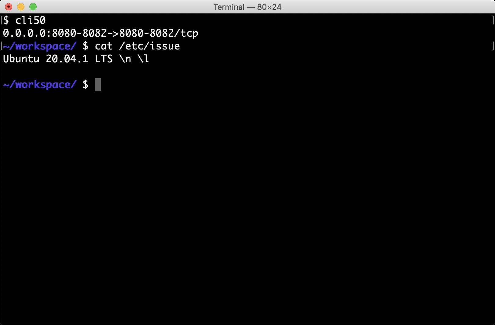 Screen Shot 2021-01-01 at 3.29.56 PM.png