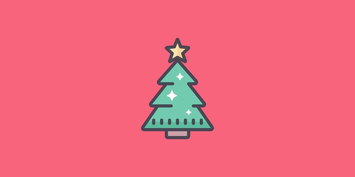 Happy Holidays 🎄🎁🎅❄️⛄