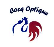 Cocq Optique