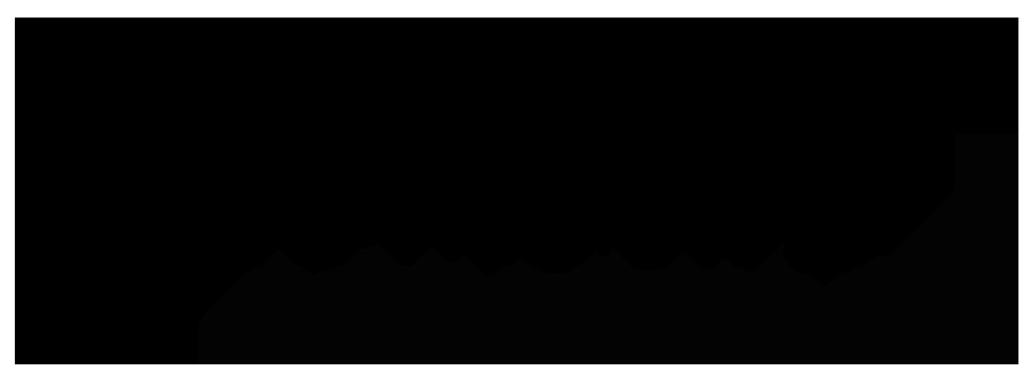 DOMINATI Opticien du Pian-Médoc