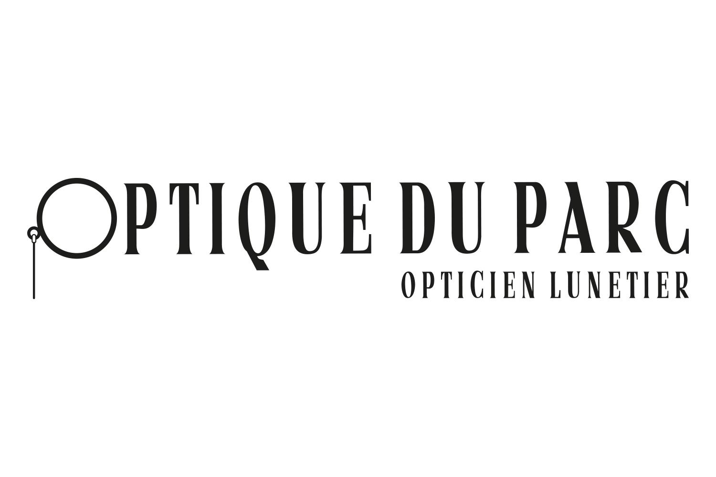 Optique Du Parc
