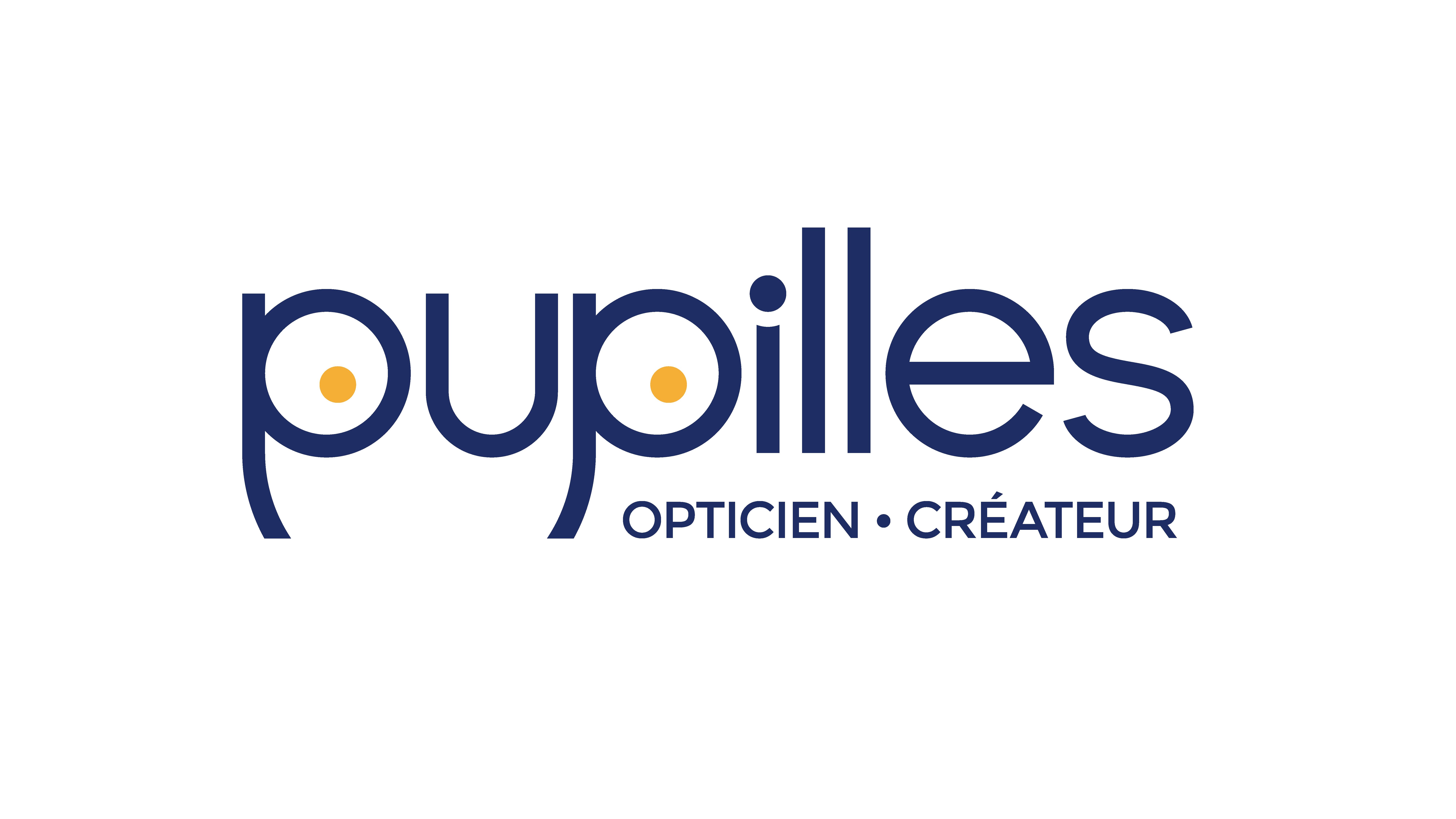 Pupilles