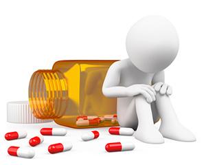 5 Dicas para evitar a dependência com drogas