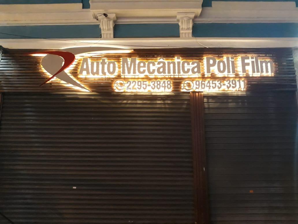 Oficina PoliFilm