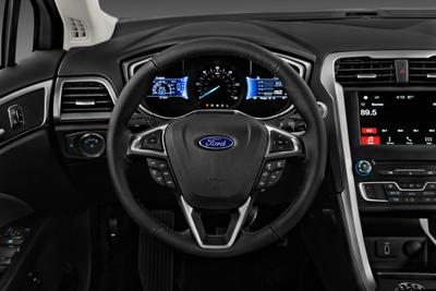 5 dicas para detectar problemas elétricos no seu carro