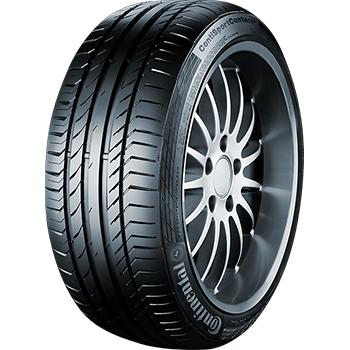 Como saber quando meu carro precisa de pneus novos?