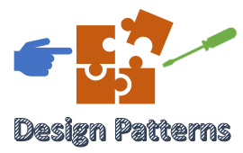Python 初階複合設計模式