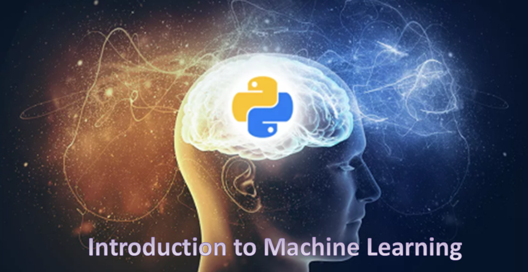 Python機器學習入門