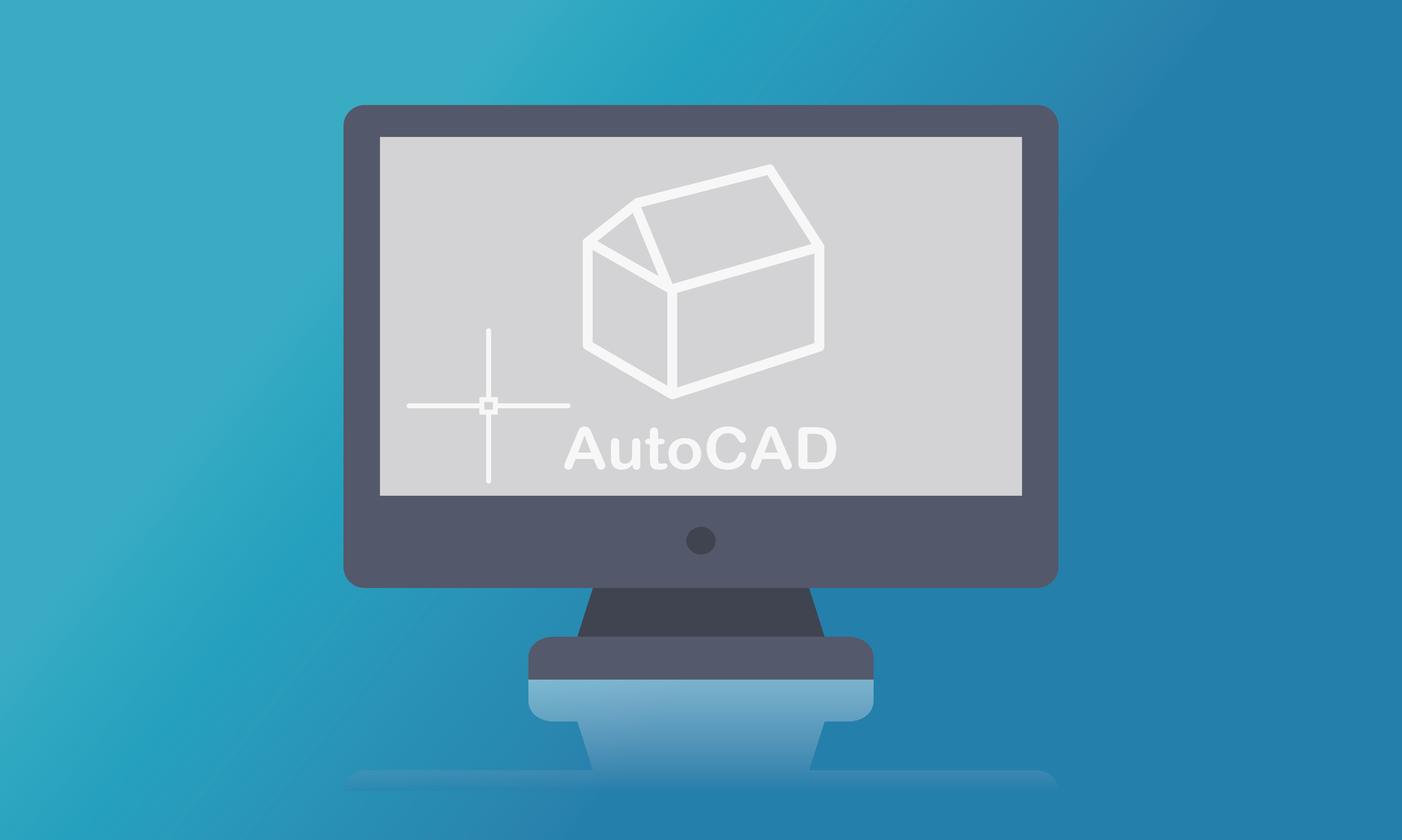 AutoCAD 2020 室內設計基礎班