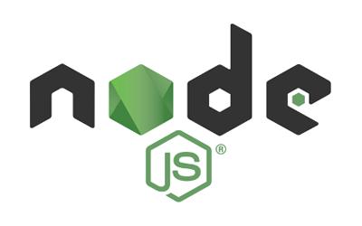 Node.js 和 MongoDB 網站後端開發