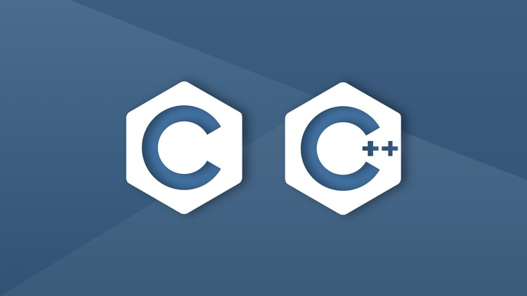 C++進階:應用實務