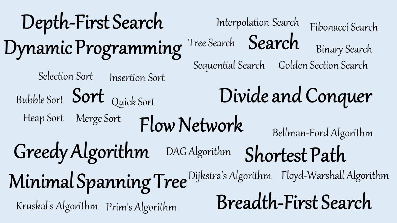 C++進階:演算法-APCS、LeetCode [線上課程]