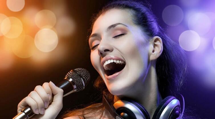 Обучение вокалу в школе звезд