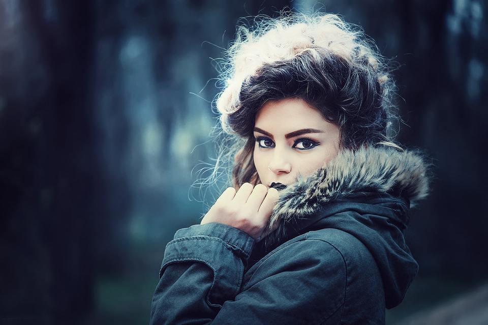 Индивидуальная фотосессия: ваша красивая история