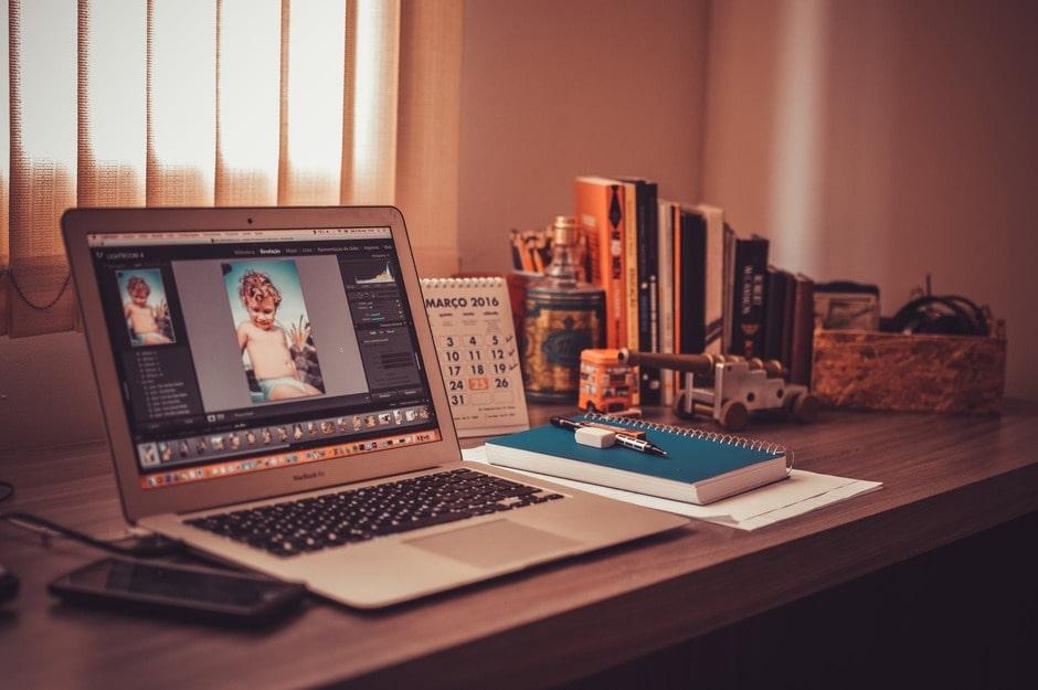 Обучение «Фотошоп для начинающих»