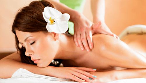 «Миндальное удовольствие»: легкость и здоровье в каждой клеточке тела