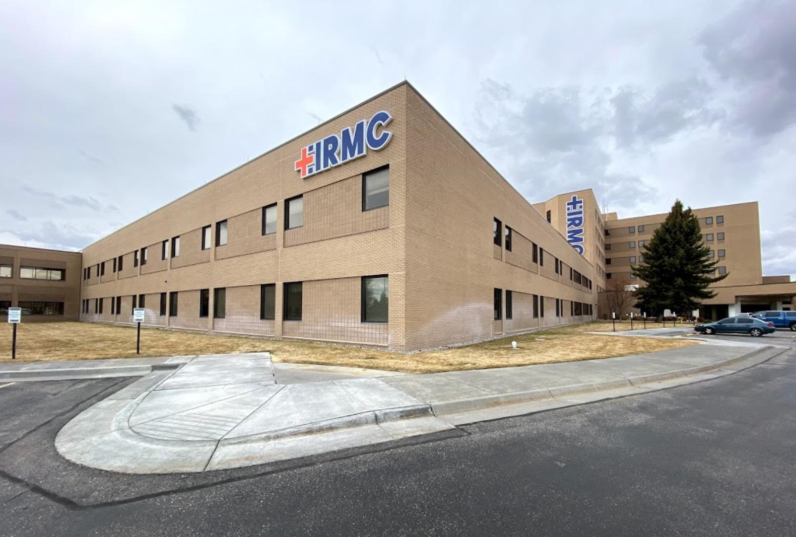 High Paying Nursing Job in Idaho Falls