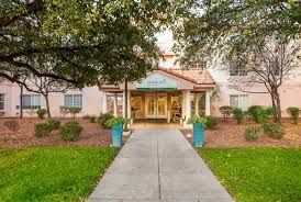 Foothills Place Assisted Living and Memory Care Community