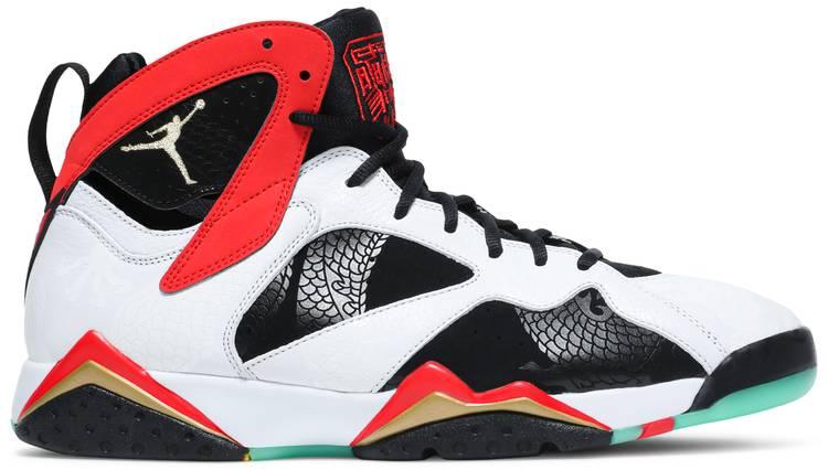 Air Jordan 7 Retro Greater China