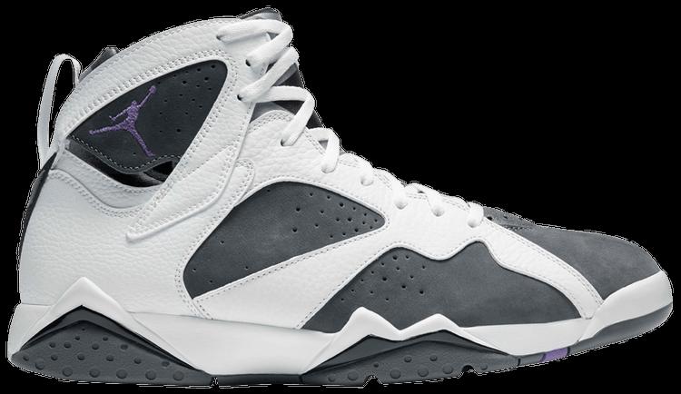 Air Jordan 7 Retro Flint (2021)