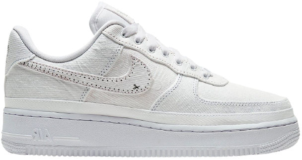 WMNS Air Force 1 Low Pastel Reveal