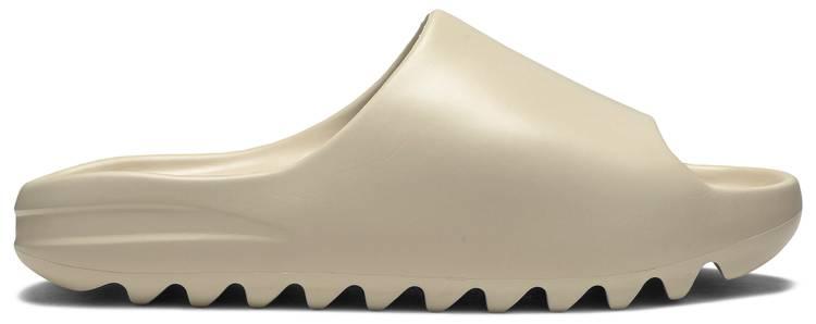 Yeezy Slide Bone