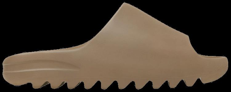 Yeezy Slide Core (2021)