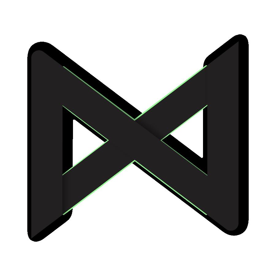NXTDROP Logo