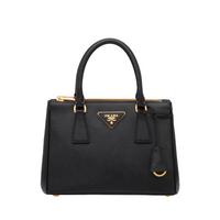 Galleria Saffiano leather small bag
