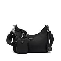 Re-Edition 2005 Re-Nylon bag
