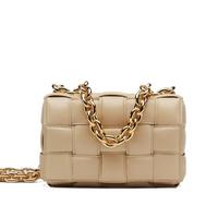Chain Casette