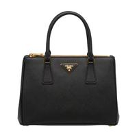 Galleria Saffiano leather medium bag