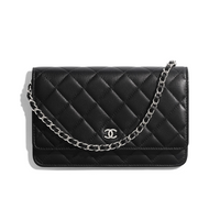 Classic Wallet On Chain