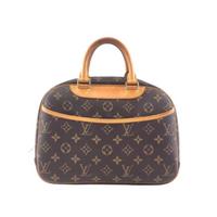 Trouville bag