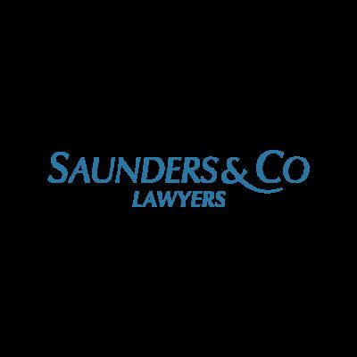 Saunders & Co