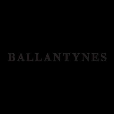 J. Ballantyne & Co Ltd