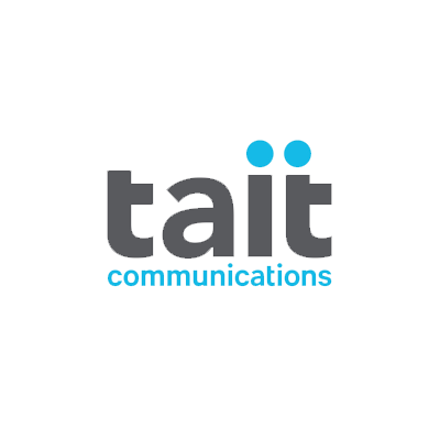 Tait International