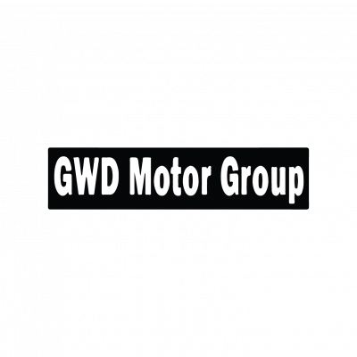 GWD Motor Group