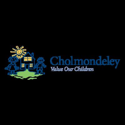 Cholmondeley Home