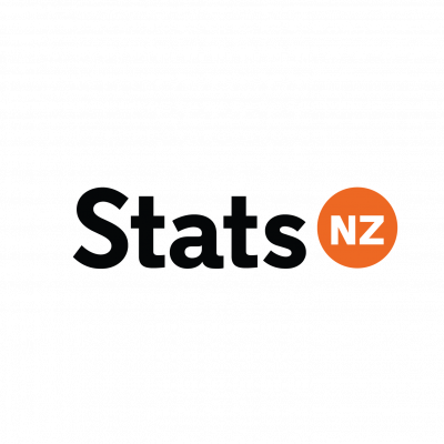 Stats NZ