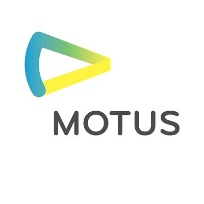 MOTUS Health