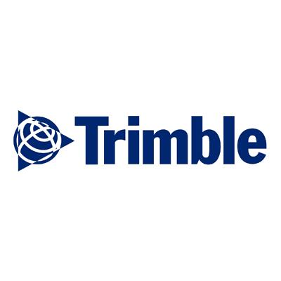 Trimble Navigation